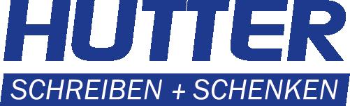 Hutter Onlineshop - zur Startseite wechseln